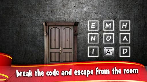 100 Doors Escape Puzzle 1.9.5 screenshots 14