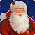 Santa\'s Christmas Solitaire TriPeaks file APK for Gaming PC/PS3/PS4 Smart TV