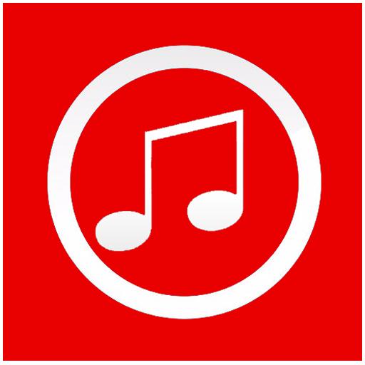 Tube Music Player 遊戲 App LOGO-硬是要APP