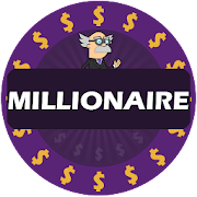 Game Almost Millionaire APK for Windows Phone