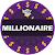 Almost Millionaire file APK for Gaming PC/PS3/PS4 Smart TV