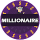 Almost Millionaire 2018 (game)