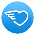 Cupid Dating – Love set free icon