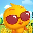 Birdie Farm icon