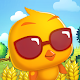 Download Birdie Farm For PC Windows and Mac