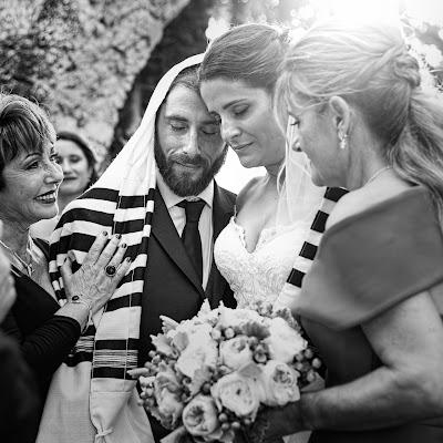 Fotógrafo de bodas Vera Franceschi (VeraFranceschi). Foto del 01.01.1970