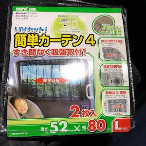 セレナ CC25 Highway STAR  H18 前期modelのカスタム事例画像 sora.comさんの2019年08月07日21:17の投稿