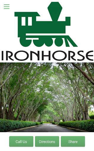 Ironhorse Country Club