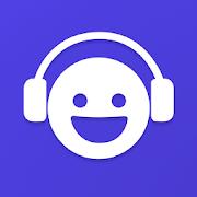 Brain.fm: Music for the Brain Premium v2.0.140 [Latest]