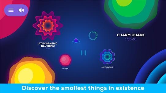 Universe in a Nutshell MOD APK 3