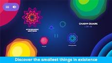 Universe in a Nutshellのおすすめ画像3