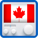Radio Canada - AM FM Online Download for PC Windows 10/8/7