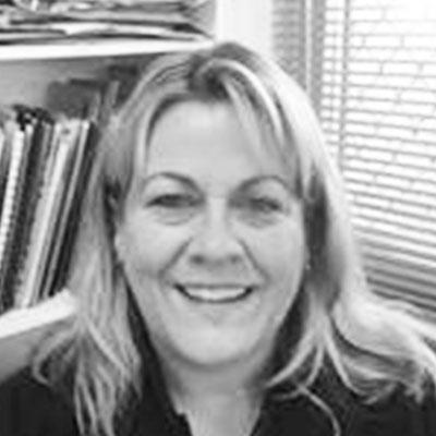 Donna Keeley