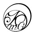 KAMIYA GROUP 公式アプリ icon