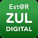 EstaR Digital Curitiba - ZUL EstaR Curitiba