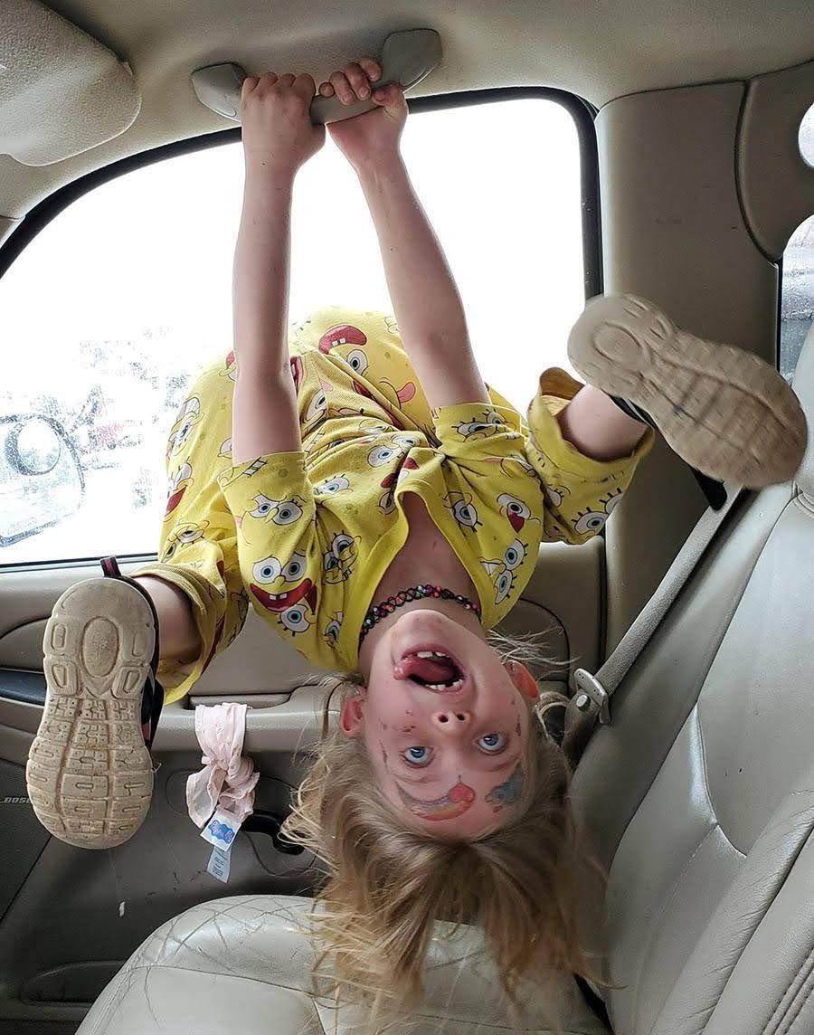 Фото приколы: ржачная подборка прикольных смешных картинок