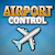Airport Control file APK for Gaming PC/PS3/PS4 Smart TV