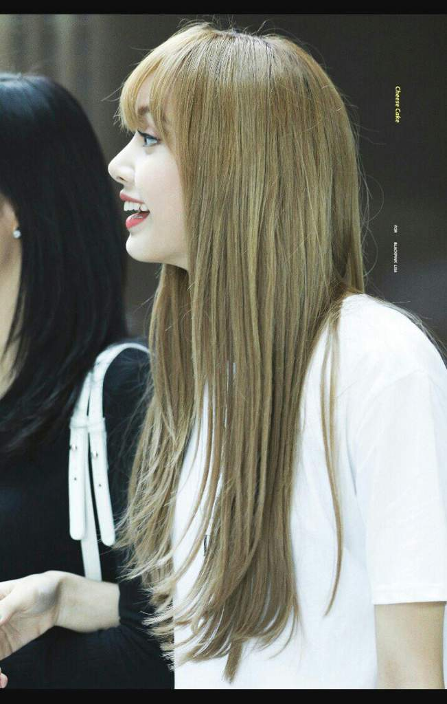 lisa profile 17