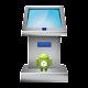 Video Kiosk Android apk