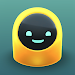 Puku: Learn New Words icon