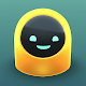 Puku: Learn New Words for PC-Windows 7,8,10 and Mac