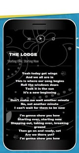 Download The Lodge Theme Song + Lyric For PC Windows and Mac apk screenshot 3