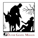 Oliver Gospel Mission icon