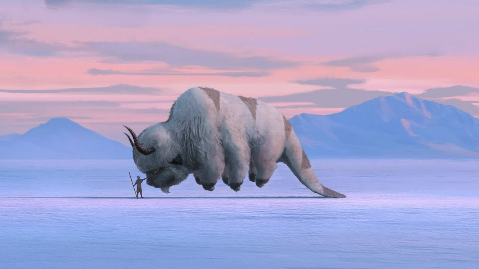 Avatar-The-Last-Air-Bender-Netflix