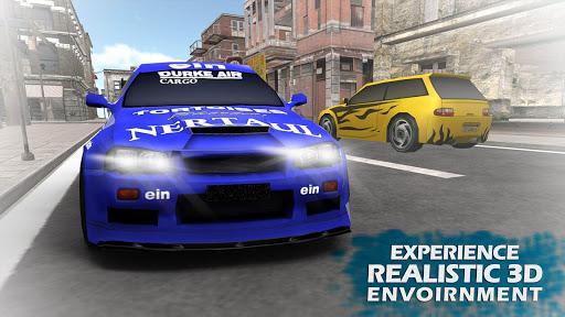 Sports Car Mechanic Workshop 3D 1.5 5
