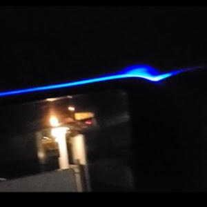 エスクァイア  のカスタム事例画像 TKさんの2020年10月29日23:28の投稿