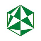 EXANTE Trading icon