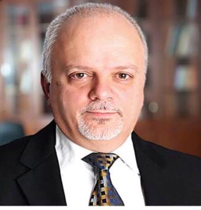 Vincenzo Pietropaolo