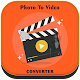 Download Photo To Video Converter For PC Windows and Mac
