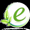 E-Services Pakistan icon