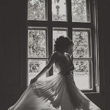 Wedding photographer Mayya Ogur (ogurcovski). Photo of 26.06.2016