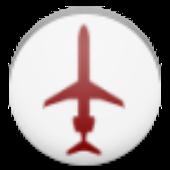 CRJ Navigator