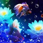 L'eau Et Les Poissons De Lwp icon