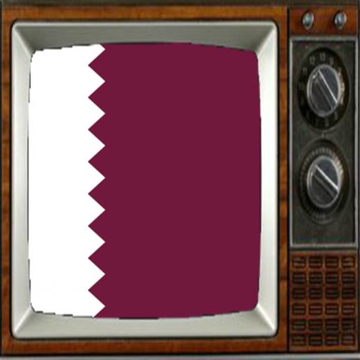 Satellite Qatar Info TV