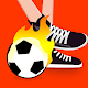 Soccer Dribble - Kick Football Dribbling Game APK