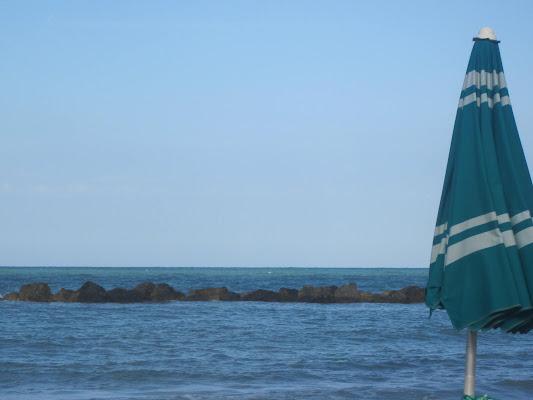 Voglia di mare di emanuela_dolci