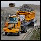 Off-Road Cargo Truck Driver: Climb Hill Simulator (game)