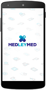 MEDLEYMED- screenshot thumbnail