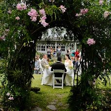 Fotógrafo de bodas Peppo Palomino aragón (peppopalomino). Foto del 31.07.2017