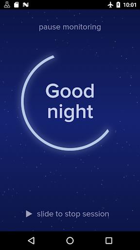 SnoreLab : Record Your Snoring  screenshots 2