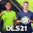 Dream League Soccer 2021 logo
