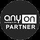 AO Partner APK
