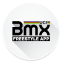 UCI BMX Freestyle icon
