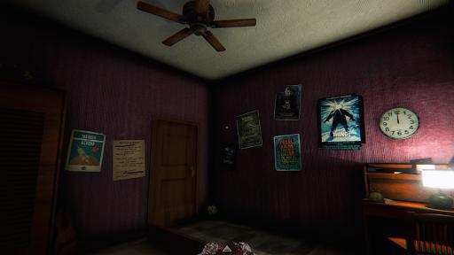 Télécharger Death Park: Jeu d'horreur Effrayant de Clown apk mod screenshots 3