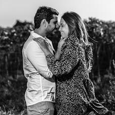 Wedding photographer Efrain alberto Candanoza galeano (efrainalbertoc). Photo of 31.12.2018