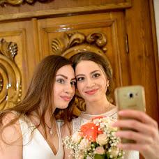 Wedding photographer Oleksandr Storozhuk (AlexandrOz). Photo of 13.05.2016